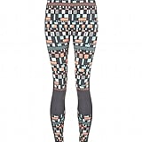 Sweaty Betty Flow Line Seamless Leggings (£60)