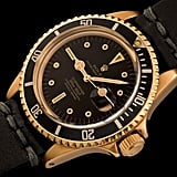 Rolex Submariner 1680 Meter First Ultrarare, $POA