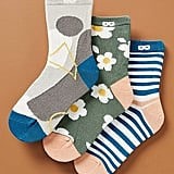 Winnie Cooper Ankle Sock Set