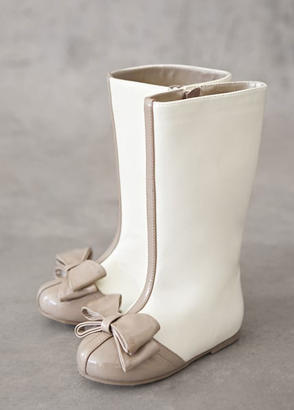 Joyfolie Elery Boots