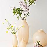Sunset Park Vase