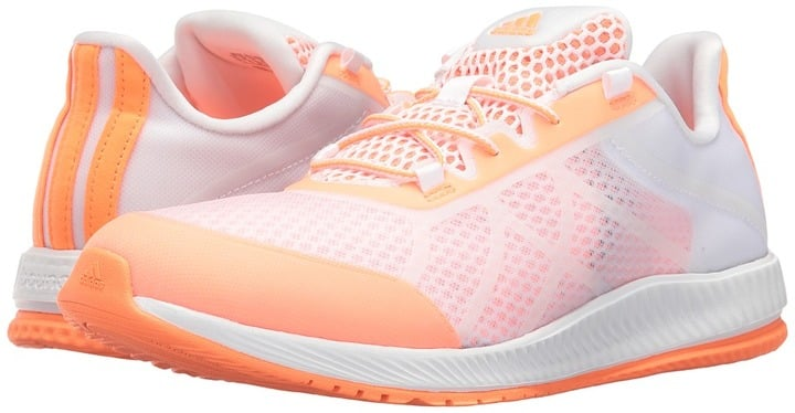 Under $100: Adidas Gymbreaker Bounce Women's Cross Training Shoes