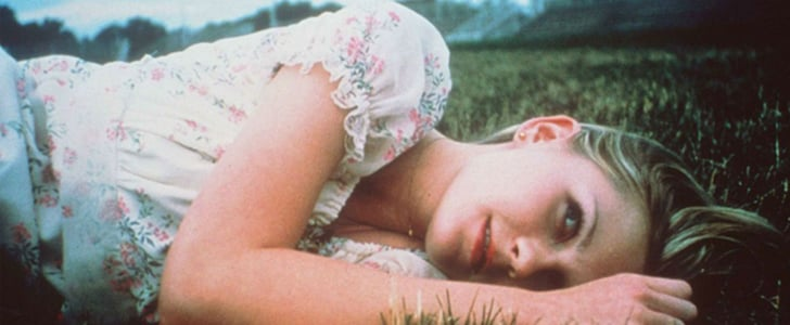 Sofia Coppola Directing The Little Mermaid Movie