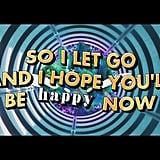 """""""Happy Now"""" by Kygo and Sandro Cavazza"""