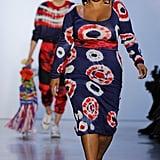 مجموعة أزياء برابال غورونغ لموسم ربيع/صيف 2020