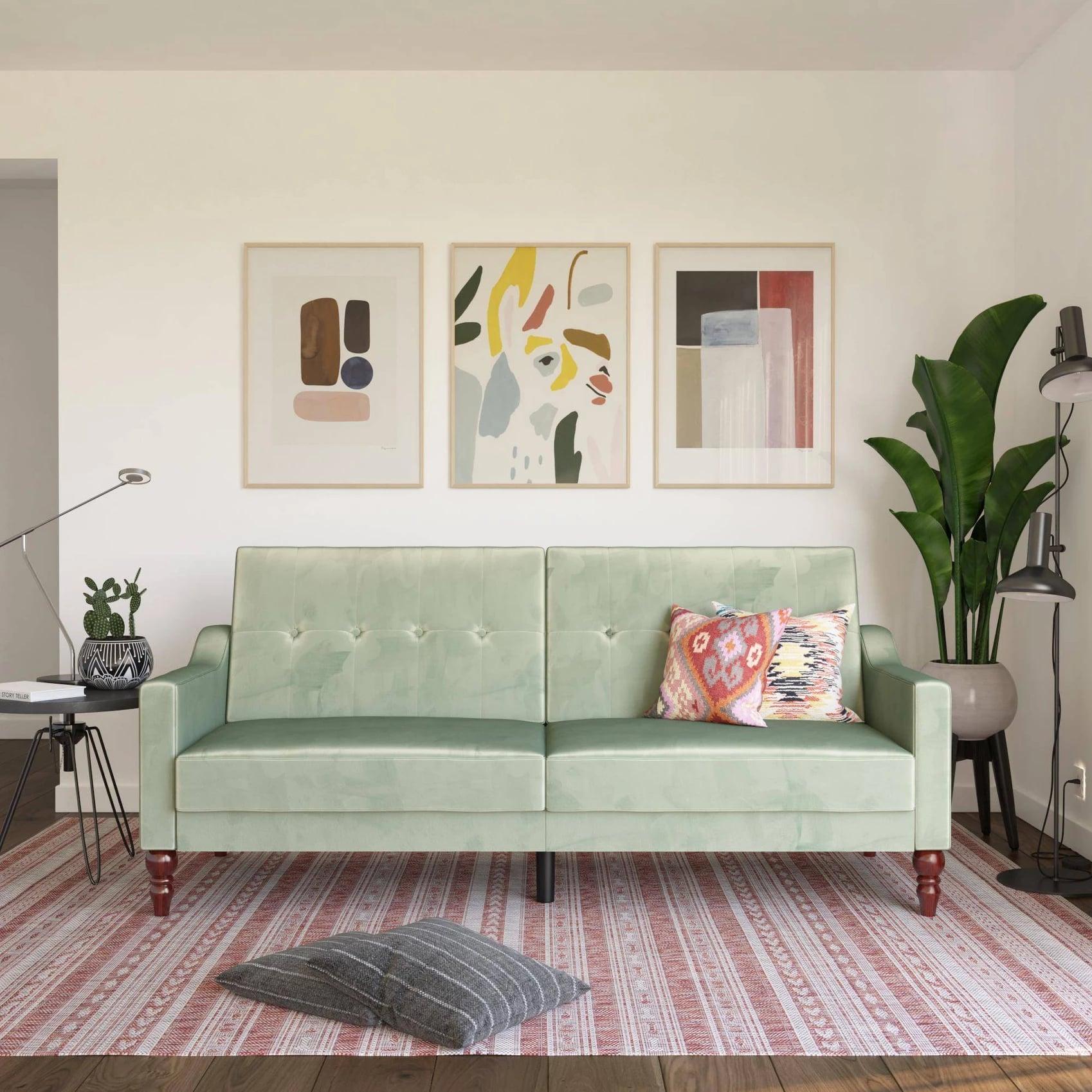 Best Convertible Furniture From Target Popsugar Home