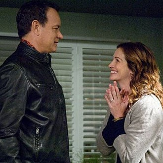 Larry Crowne Trailer Starring Tom Hanks and Julia Roberts
