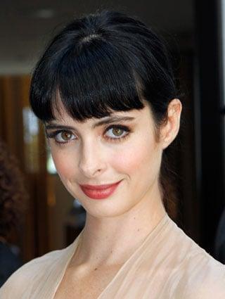 How to Choose Makeup For Fair Skin | POPSUGAR Fashion UK
