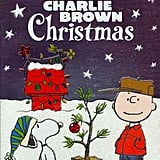 A Charlie Brown Christmas Deluxe Edition (DVD)