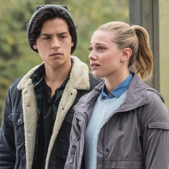 Riverdale Theory About Alice and FP
