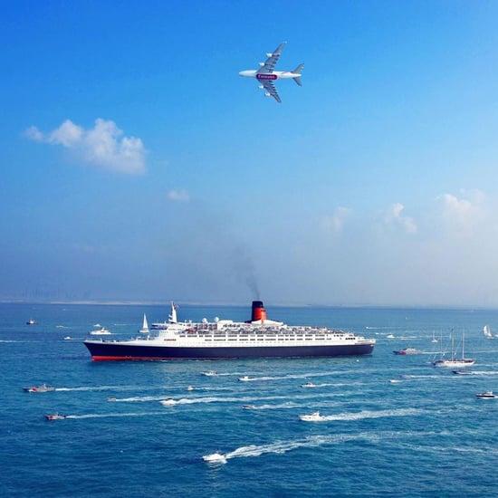 طيران الإمارات تطلق أول محطة خارج المطار لإنهاءإجراءات السفر