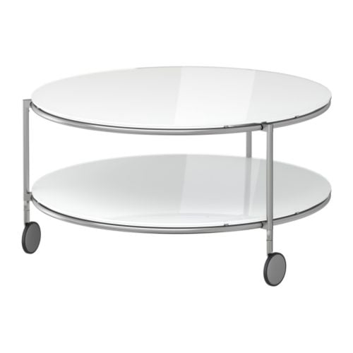 Strind Coffee Table Most Popular Ikea Products POPSUGAR - Strind coffee table