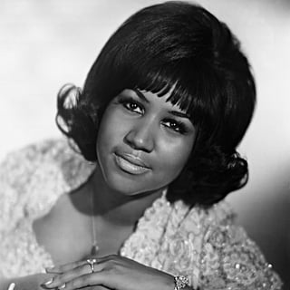 Where Was Aretha Franklin Born?