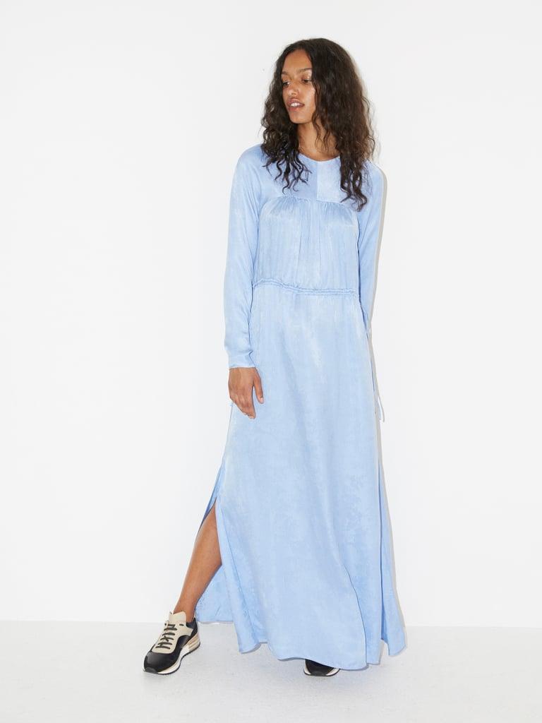 By Malene Birger Agave Dress