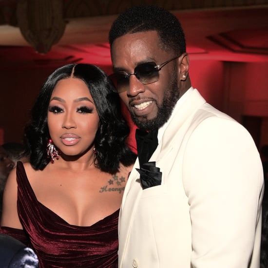Are Diddy and Yung Miami Dating?