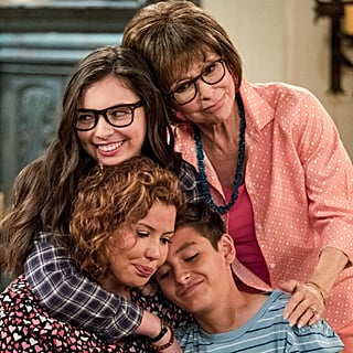One Day at a Time Season 3 Premiere Date on Netflix