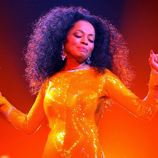 What Is Diana Ross's Net Worth?