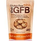 The GFB Gluten-Free, Non-GMO High Protein Bites