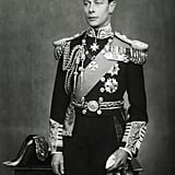 """In 1939 when the Second World War began and Britain saw three kings, the newly acceded and not yet crowned King George VI took to the airwaves as he clearly worked hard to control his stammer: """"The festival which we all know as Christmas is, above all, the festival of peace and of the home. Among all free peoples the love of peace is profound, for this alone gives security to the home."""" Equally moving was what was to become King George's final Christmas message in 1951. The effects of his throat cancer can clearly be heard as he spoke: """"Though we live in hard and critical times, Christmas is — and always will be — the time when we can count our blessings . . . I myself have every cause for deep thankfulness, for not only — by the grace of God and through the faithful skill of my doctors, surgeons, and nurses — have I come through my illness, but I have learned once again that it is in bad times that we value most highly the support and sympathy of our friends."""""""