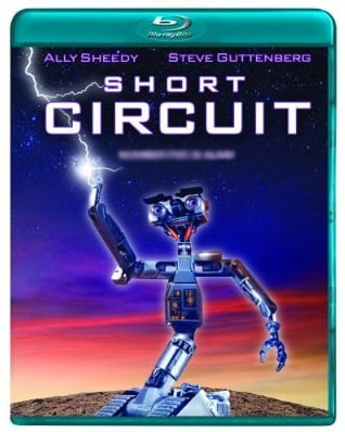 Picture Perfect Tech Trivia: Short Circuit