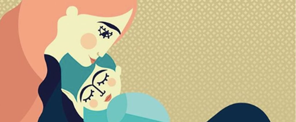 مقالات وقصائد عن عيد الأم في الإمارات العربيّة المتّحدة