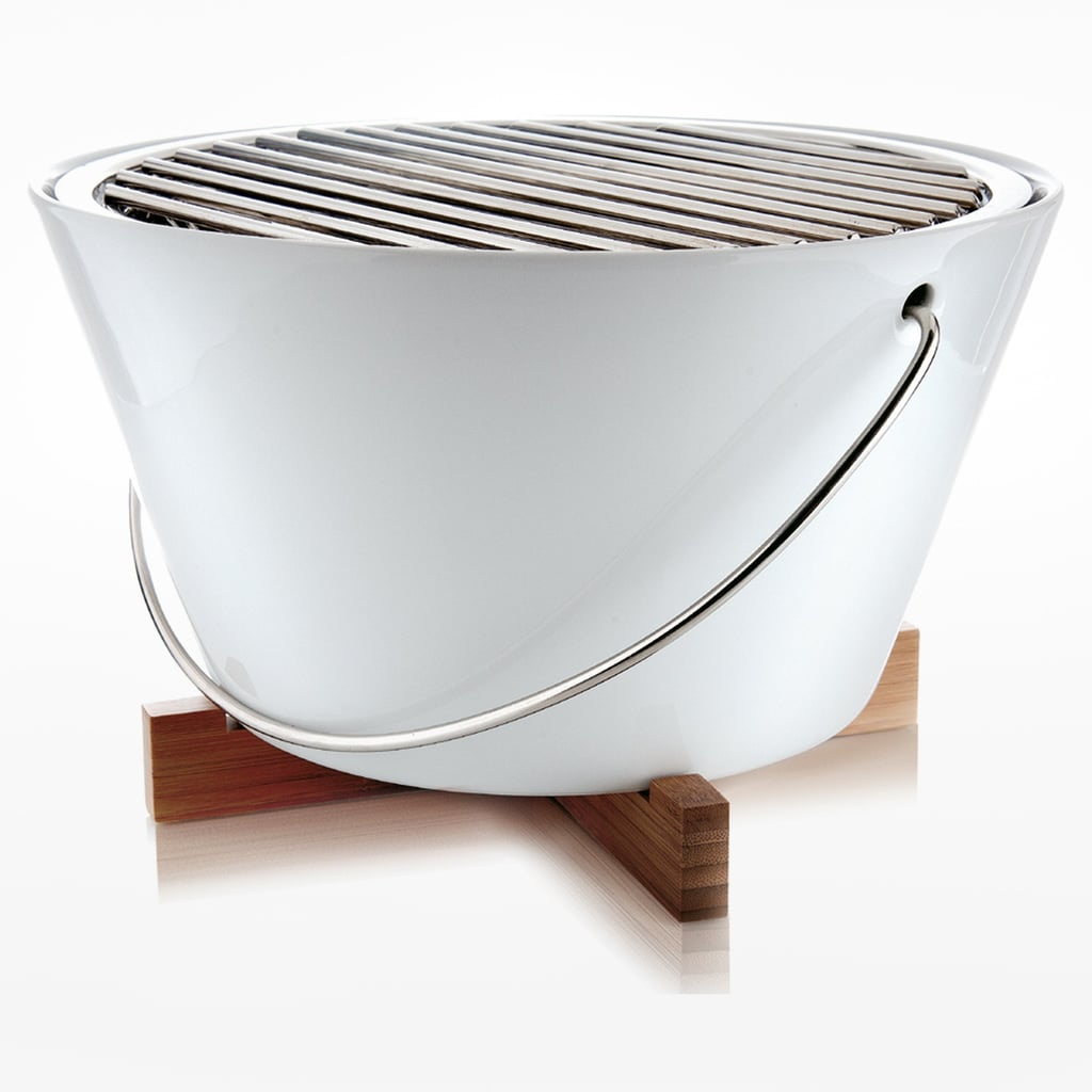 Table Grill (£200)