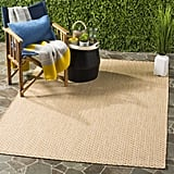 Safavieh Courtyard Blair Geometric Indoor/Outdoor Area Rug