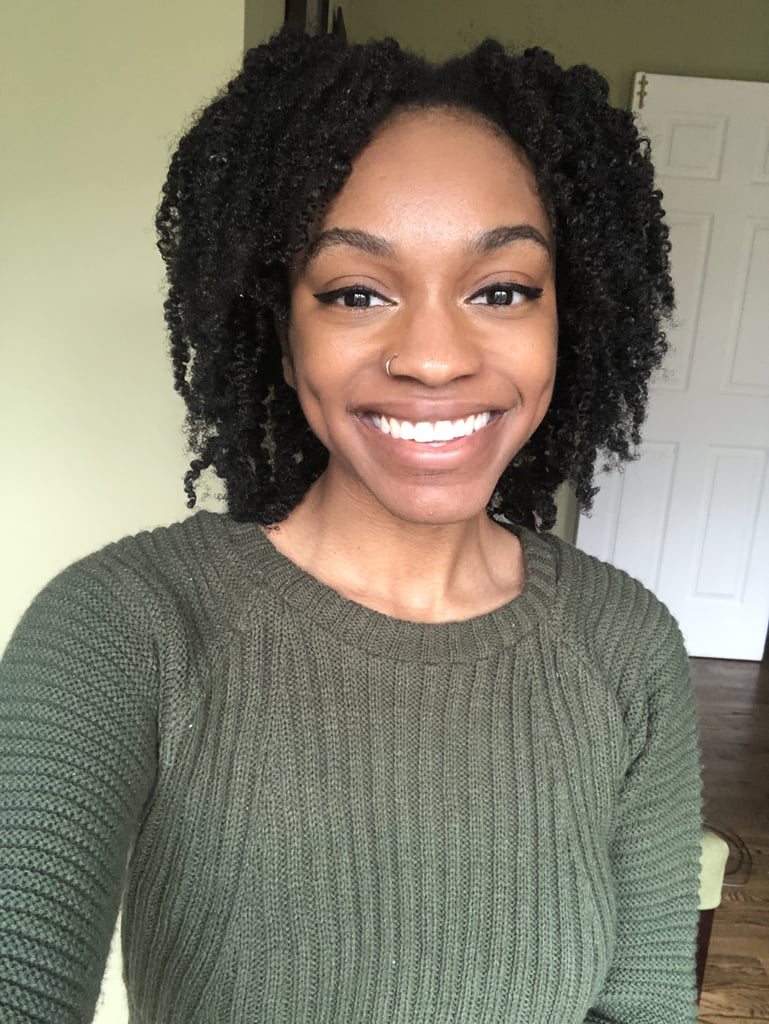 4C Only Natural Hair Products Review