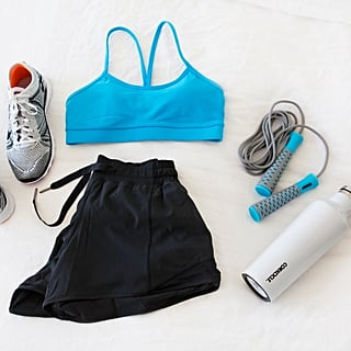 Best Sports Bras at Walmart