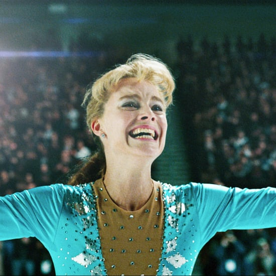 Did Margot Robbie Learn to Ice Skate For I, Tonya?