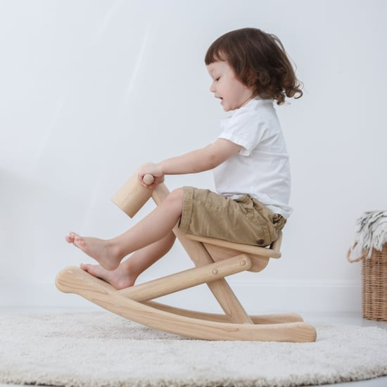 Best Toys For 1-Year-Old Boy