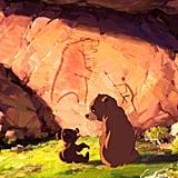 Brother Bear, 2003