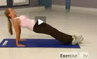 Add These Two Exercises to Your Fitness Routine