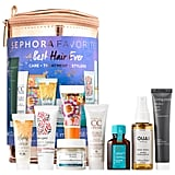 Sephora Favorites Best Hair Ever​ Set