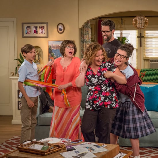 When Does One Day at a Time Season 4 Premiere?