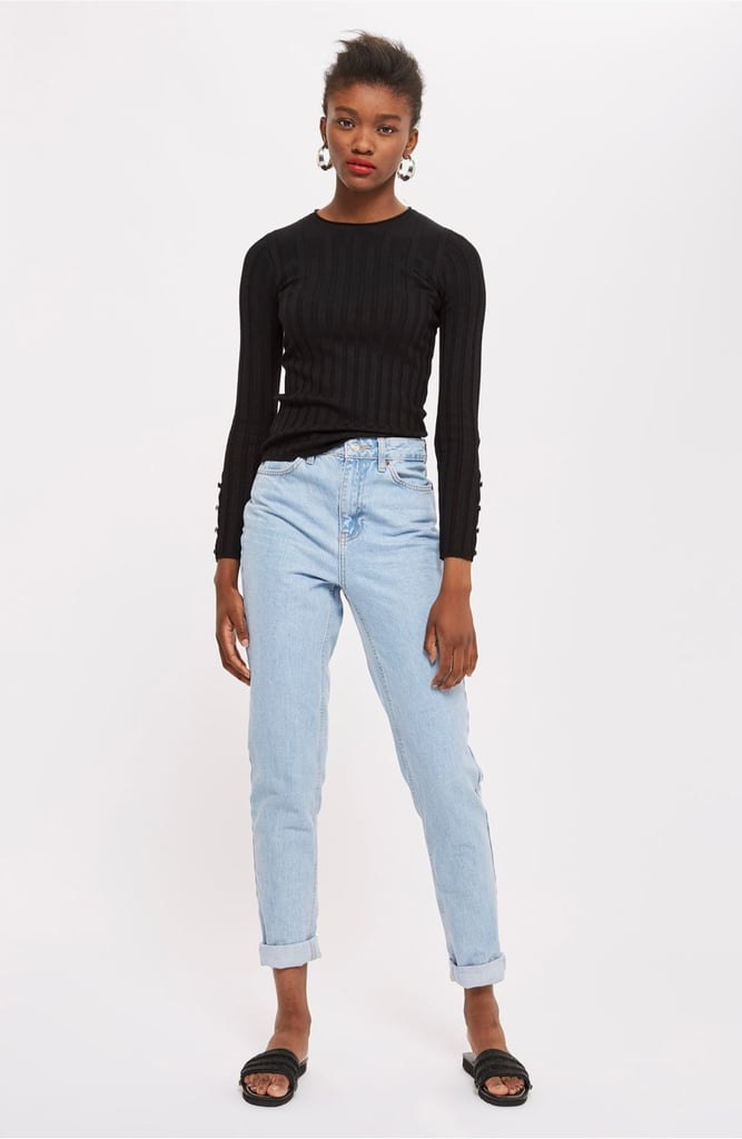 Nordstrom Anniversary Sale Fashion Staples 2018