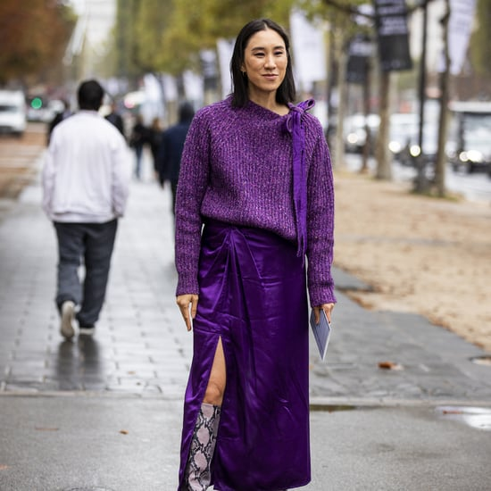 The Best Sweater Trends to Fill Your Closet With This Winter