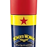 MAC Cosmetics x Wonder Woman Studio Nail Lacquer in Spirit of Truth