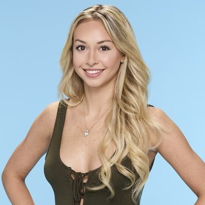 Is Bachelor in Paradise Season 4 Canceled?
