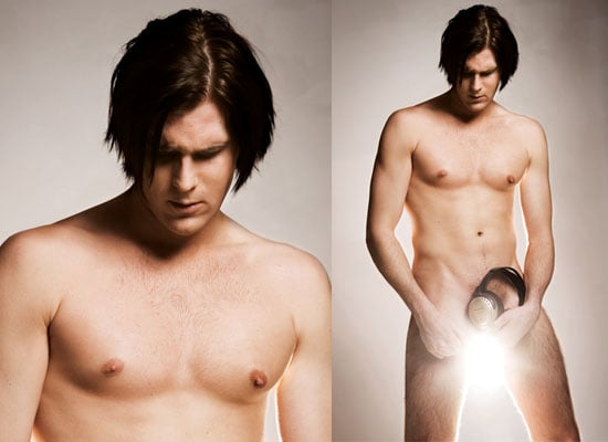 Basshunter Sex Photos 47