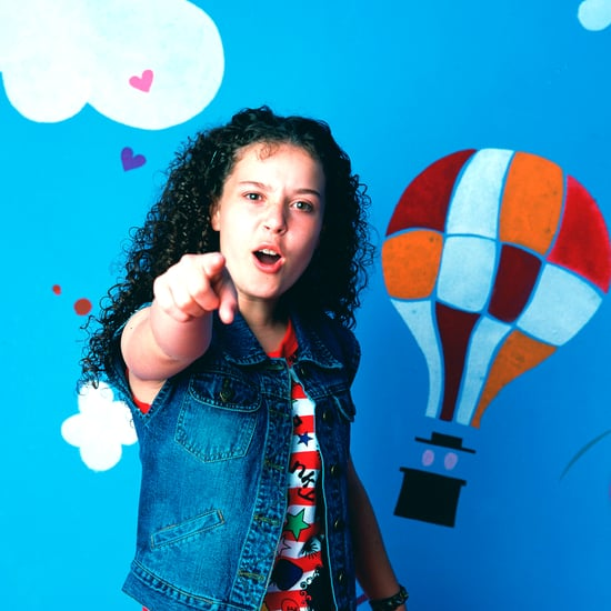 The Story of Tracy Beaker Episodes on BBC iPlayer