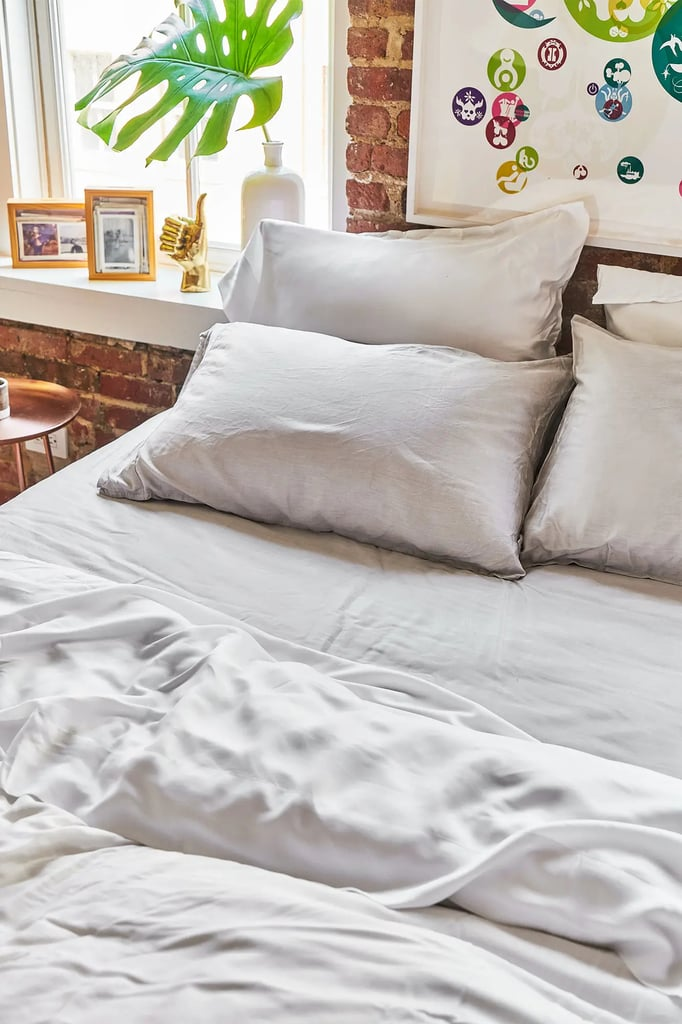Best Breathable Sheets For Summer