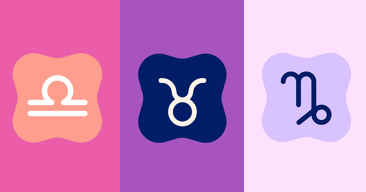 Sexual the zodiac most is which sign These 5
