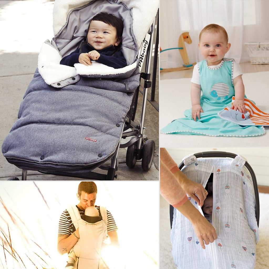 Best Baby Products of 2015