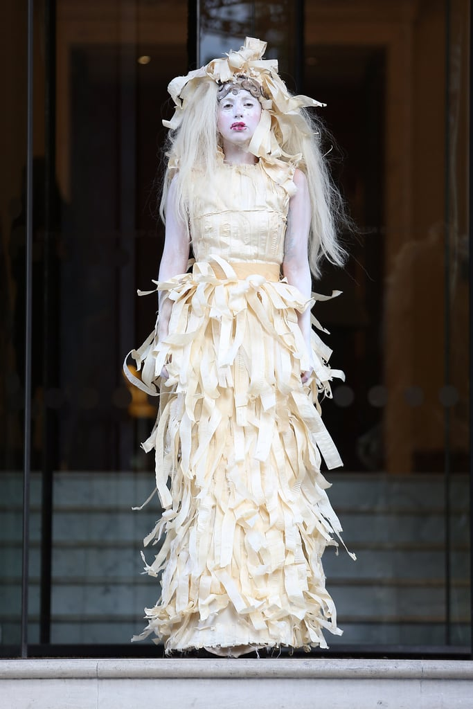 Lady-Gaga-Shredded-Dress-London-2013.jpg