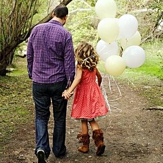لماذا ينبغي على النساء التوقف عن السخرية من دور الآباء