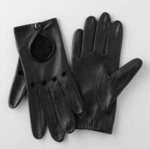 Apt. 9® Motorcycle Gloves