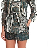 Zimmermann Fortune Moon Strider Top ($1,300)