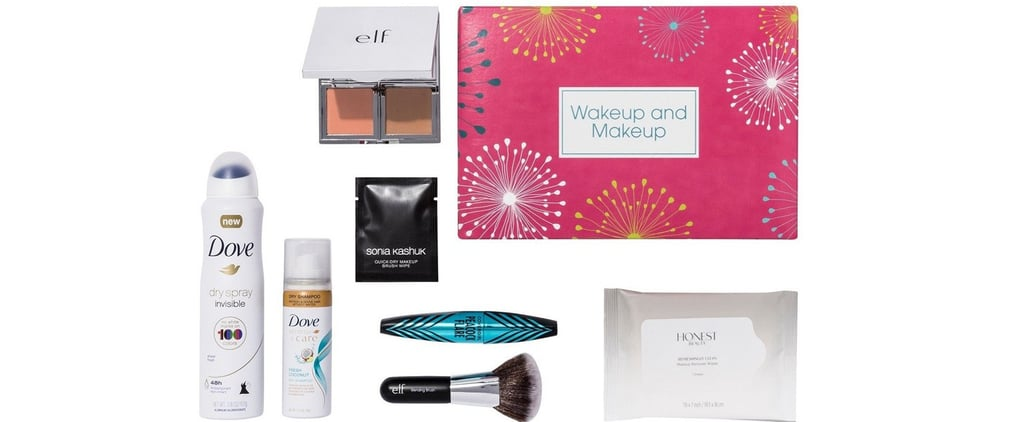 $7 Beauty Boxes at Target