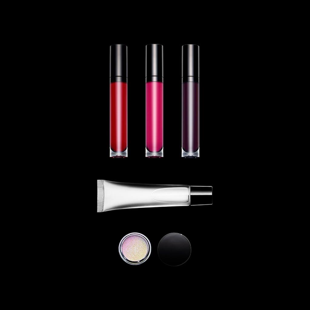 Pat McGrath Labs Liquilust 007, Version: Colour Blitz ($75)